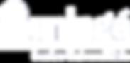 Logo PNG 07.png