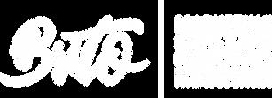 Logo Brito PB HORIZONTAL PNG BRANCO.png