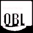 Logo PNG 08.png