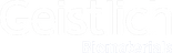 Logo PNG 02.png