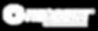 Logo PNG 05.png
