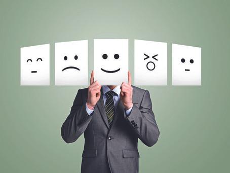 Comment rendre ses collaborateurs heureux ?