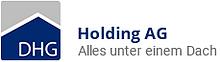 dhg-logo.png