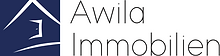 logo-awila.png