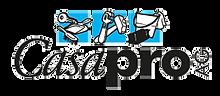 Casapro_ag_Logo.png