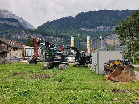 Baustart Meiringen.jpg