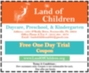 LandOfCHildren_OneDay_coupon.jpg