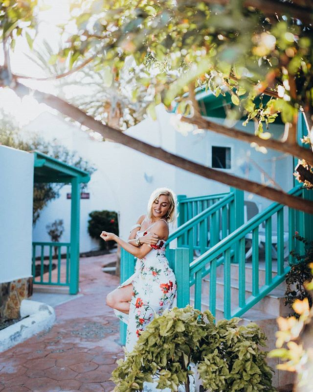_janina_sonrisa #pabefotografie #beachlife #beachwedding #strandhochzeit #seehochzeit #sunshine #bab