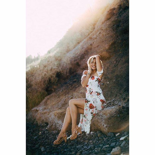 Repost _janina_sonrisa _#pabefotografie #beachlife #beachwedding #strandhochzeit #seehochzeit #sunsh