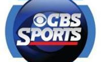 "CBS Sports Network ""Lead Off"""