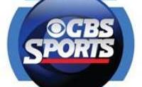 "CBS Sports Network ""Lead Off"""