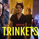 Netflix Trinkets logo_edited.jpg