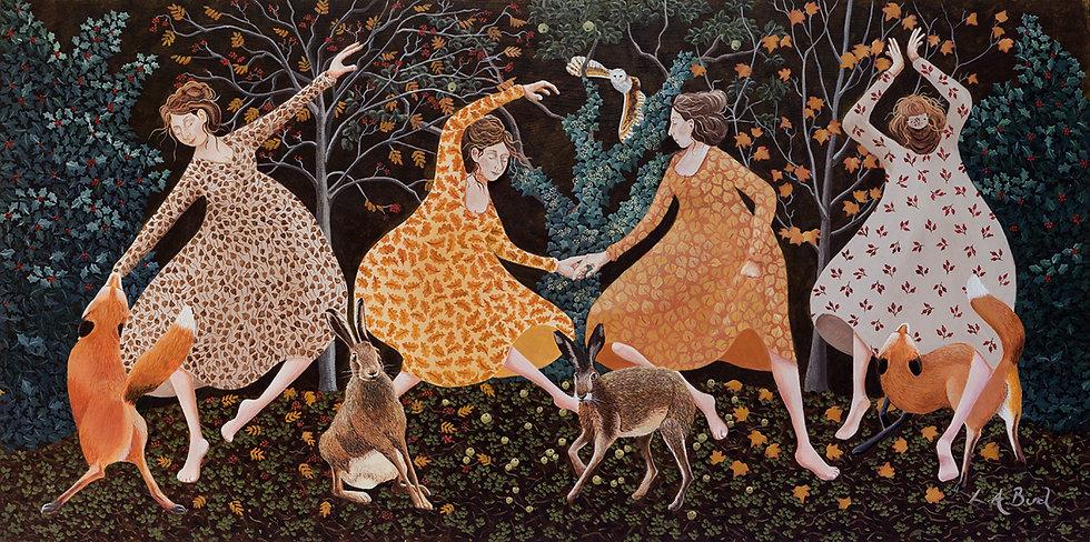 Autumn's dance (website).jpg