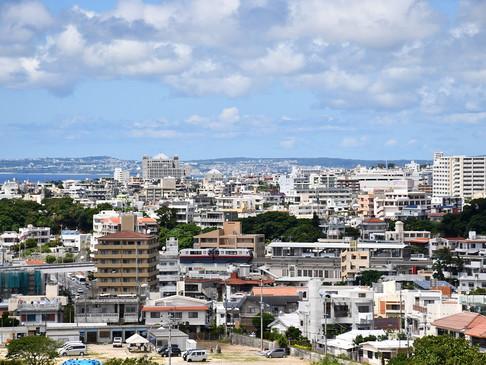 WUB沖縄 総会のお知らせ