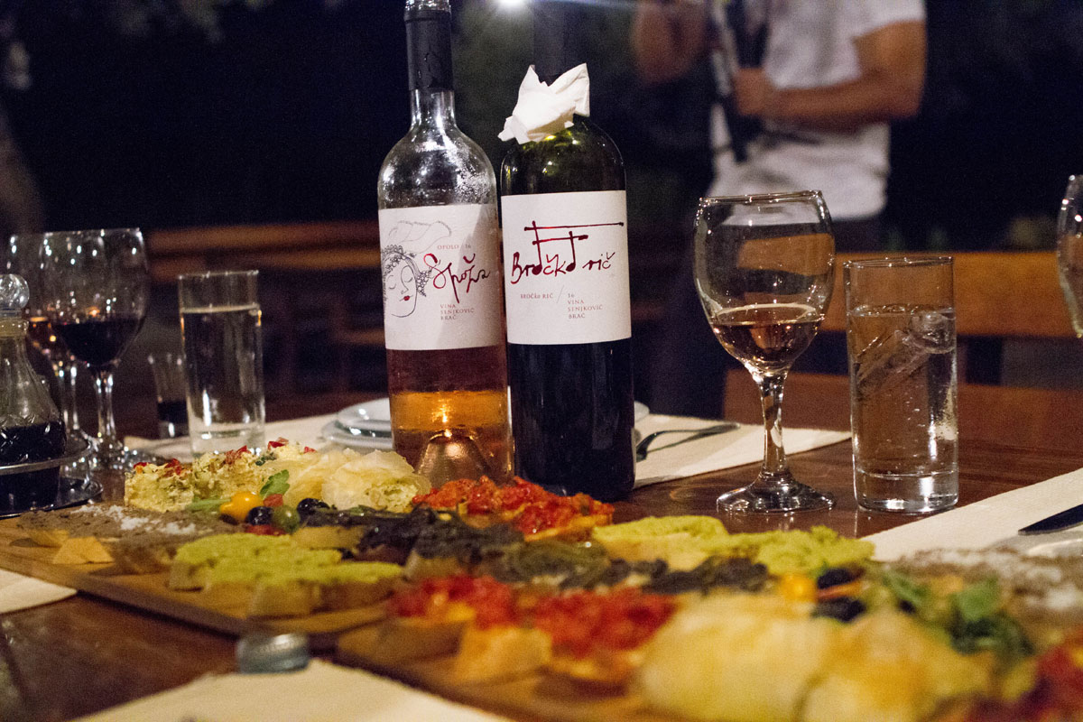 Dinner-with-Senjkovic-wines-at-Ranjak_Br
