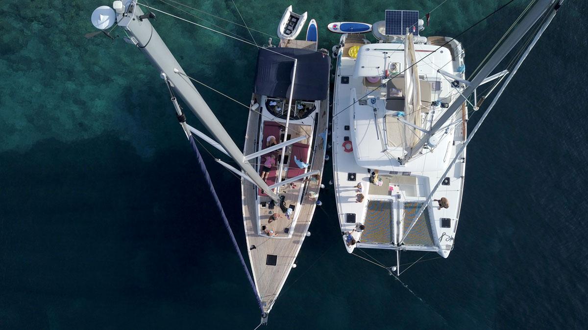 Wind-_-Wine-Croatia-sailing-yachts-(phot