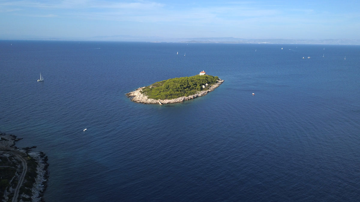 Dalmatian-Islands-(Photo-courtesy-of-Igo