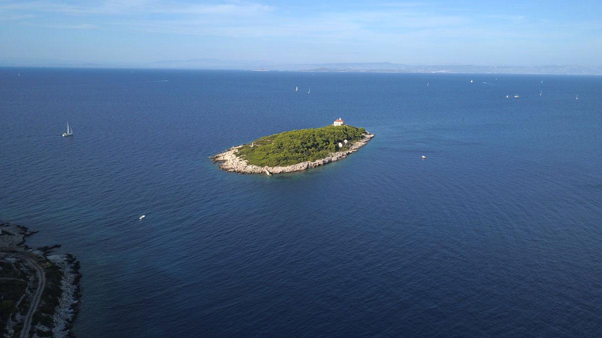 Dalmatian-Islands-(Photo-courtesy-of-Igo