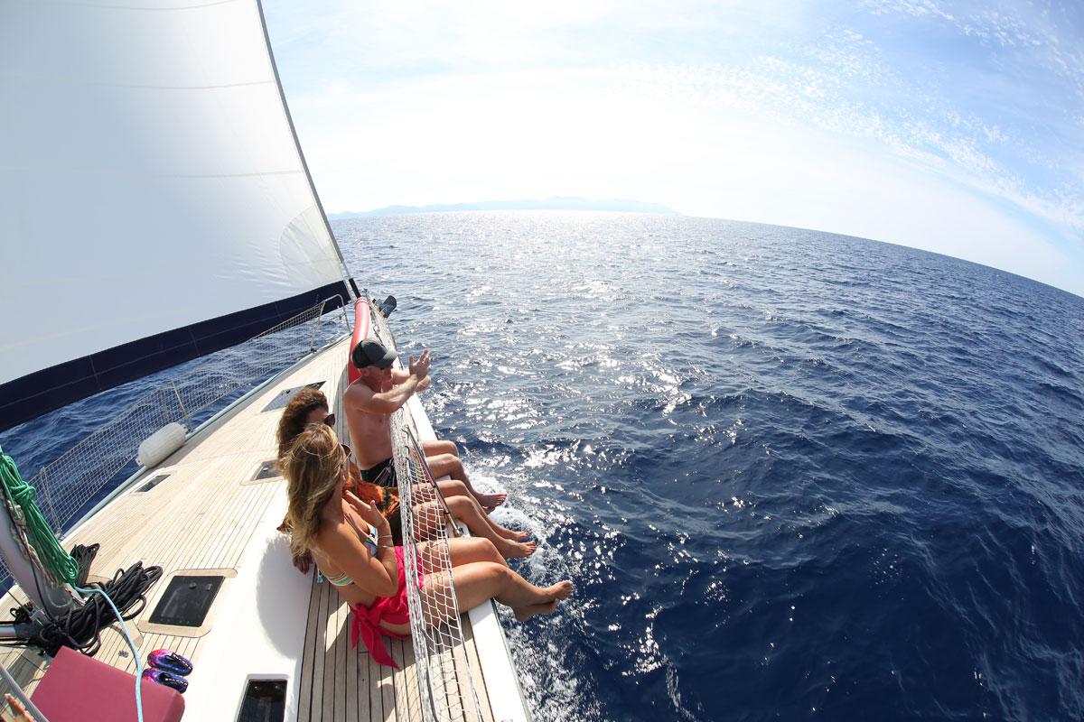 Sail-time-with-friends_Dalmatia-Coast-(p