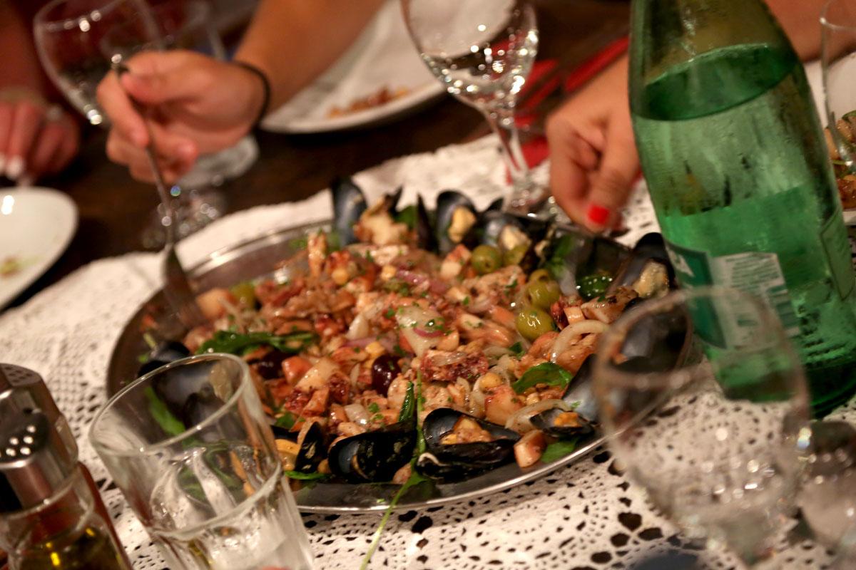 Seafood-dish-(photo-by-Marin-Tironi)