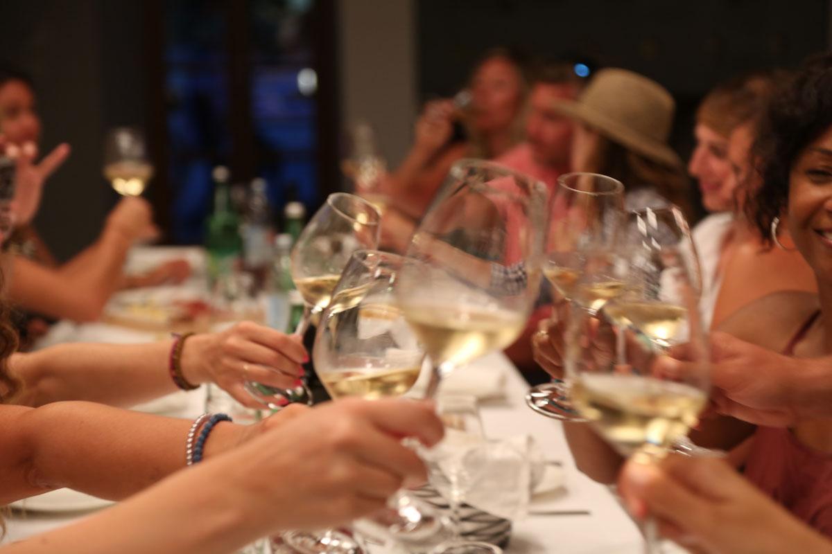 Wine-tasting_Saints-Hills-Winery_Peljesa