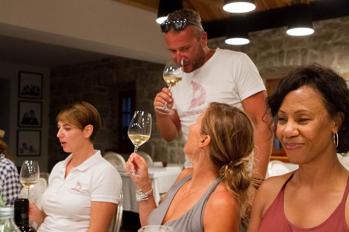Wind-&-Wine-Croatia-crew_Saints-Hills-Wi