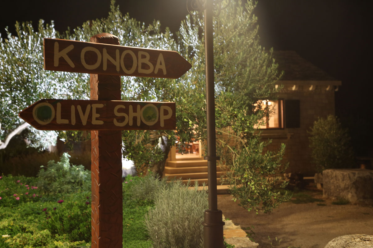 Ranjak_konoba-and-olive-oil-shop_Brac-(p