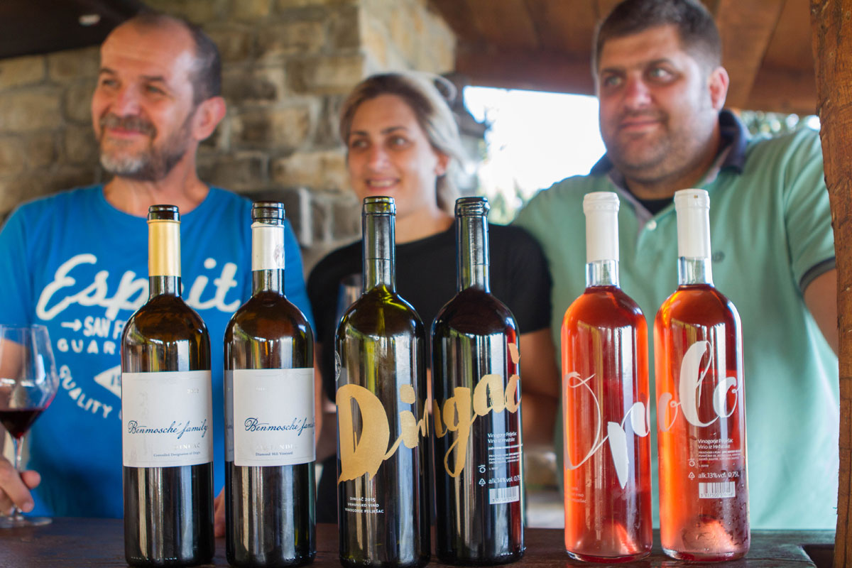 Tasting-with-Bura-Mrgudic_Boris-Antonia-