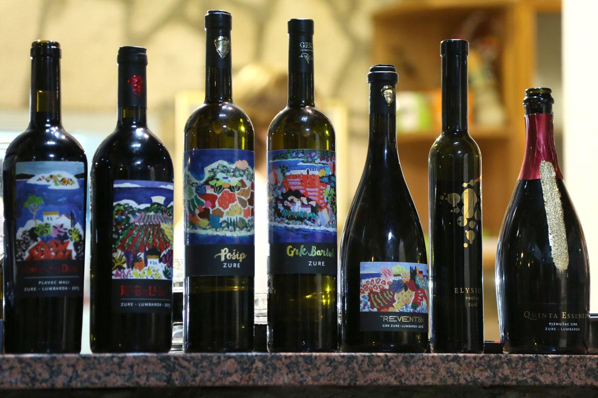 Zure-wines_Korcula_Croatia-wine-(photo-b