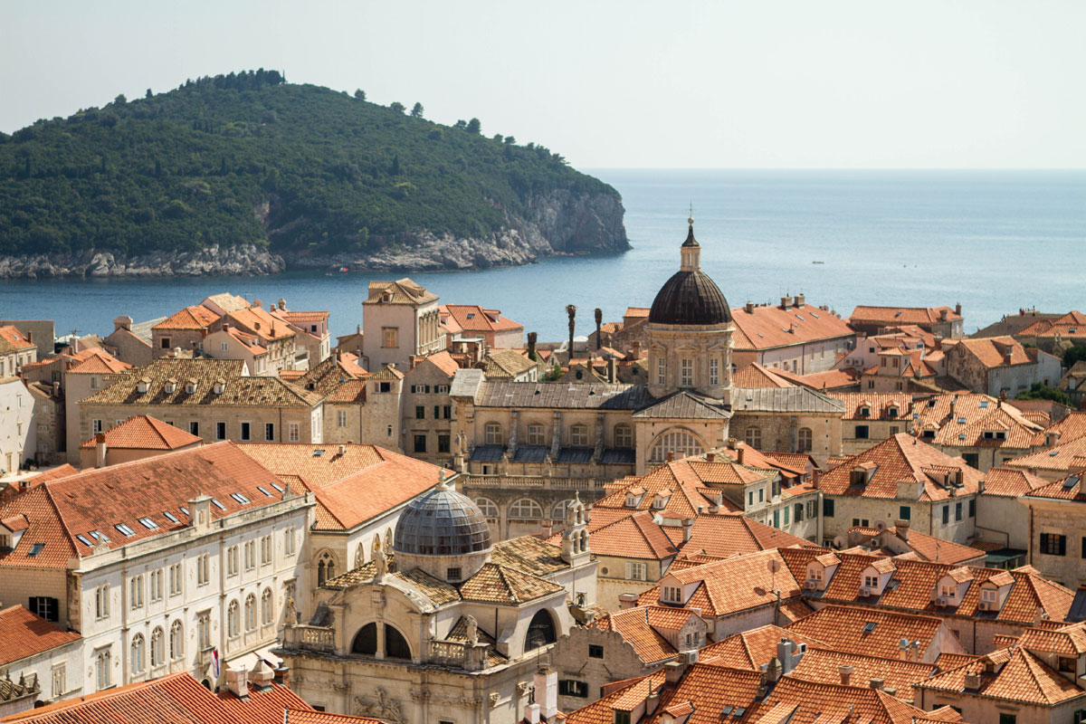 Dubrovnik_Dalmatia-Coast-(photo-by-Steph