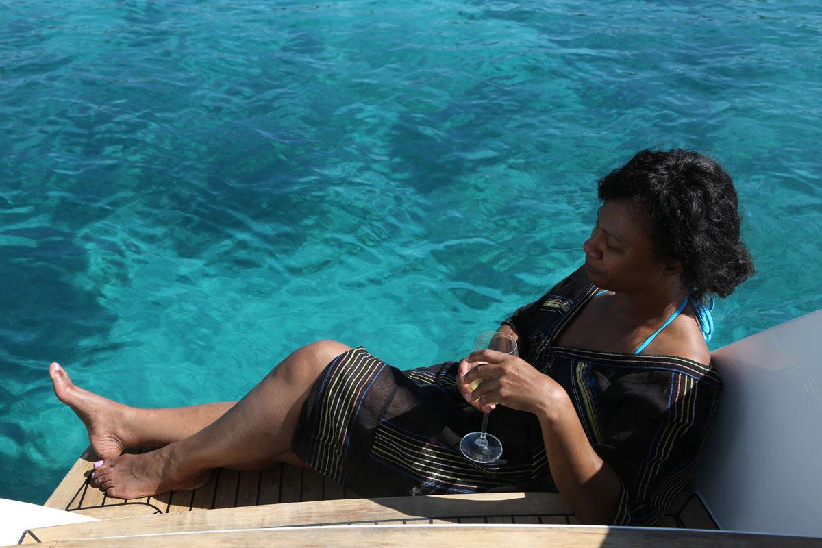 Wine-time_catamaran-sailing_Dalmatia-Coa