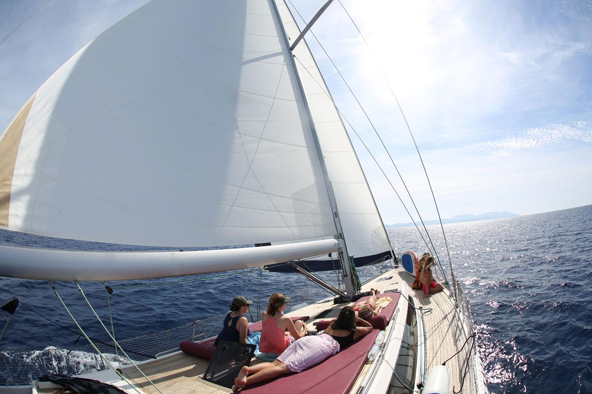 Sail-time_Dalmatia-Coast-(photo-by-Marin