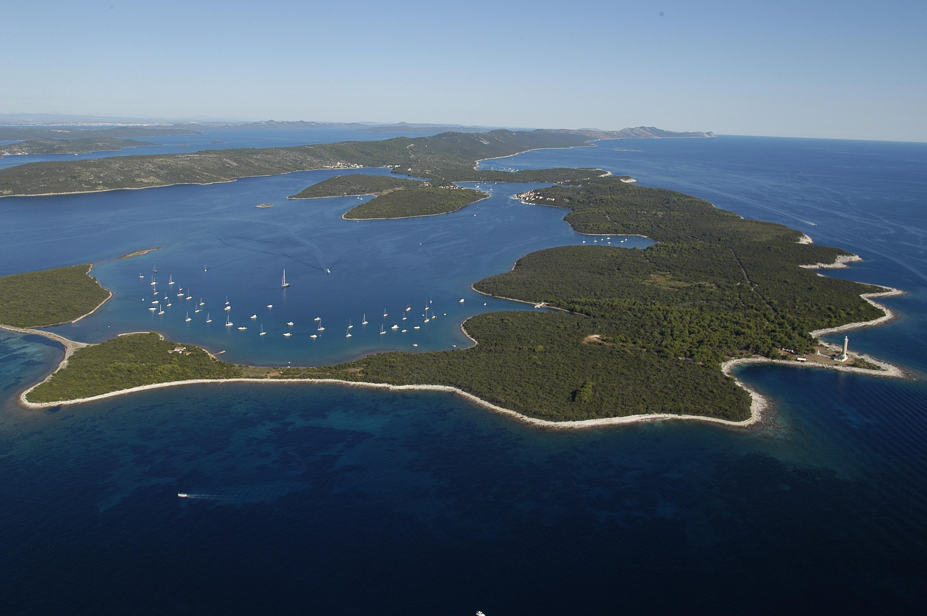 Dugi otok TZ 159.jpg