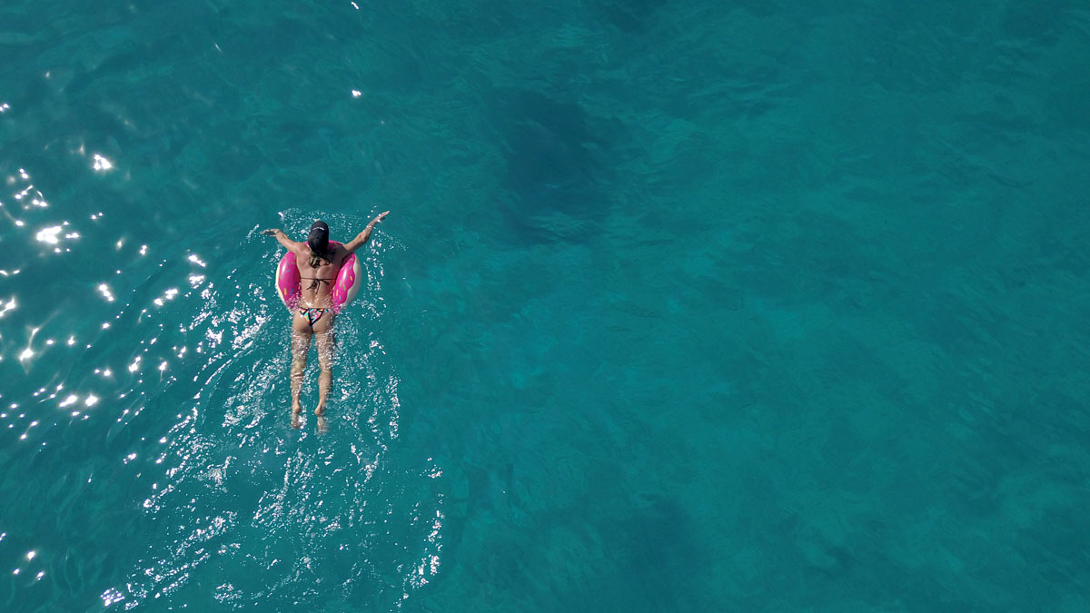Swimming-the-Adriatic-(photo-courtesy-of