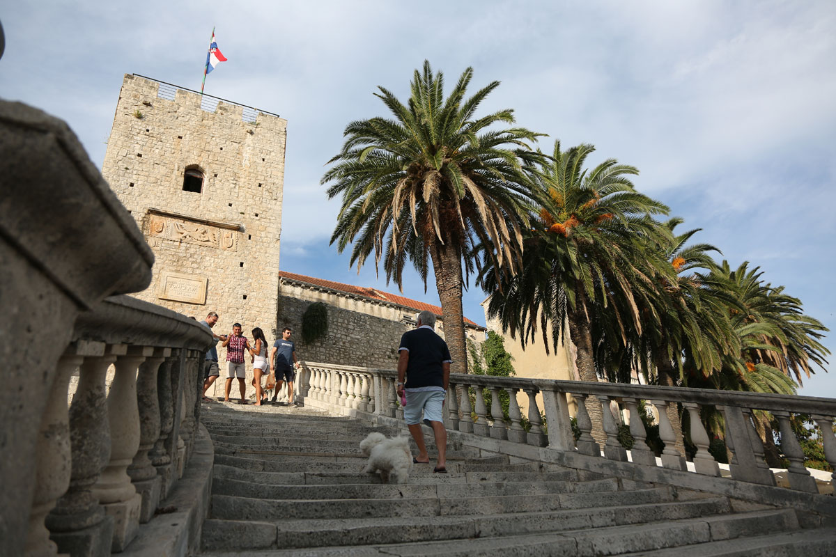 Korcula-town-(photo-by-Marin-Tironi)