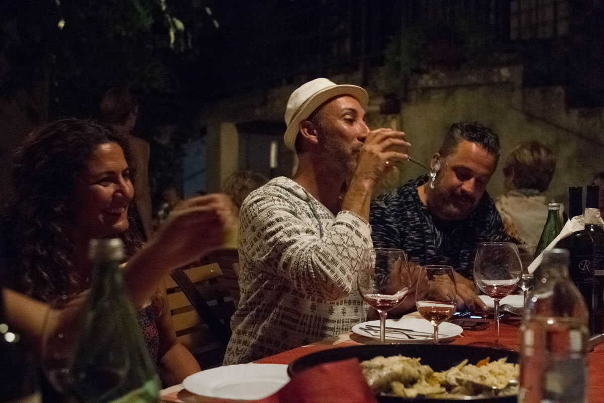 Peka-dinner-at-Rokis_Vis-(photo-by-Steph