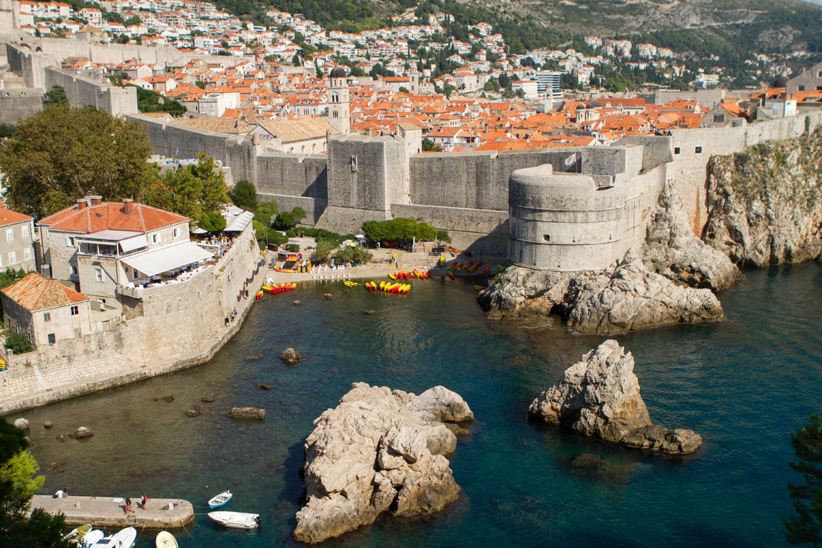 Dubrovnik-(photo-by-Stephanie-Masso)