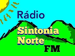 Rádio_Sintonia_Norte_FM.png