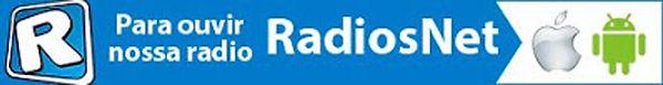 app-radiosnet-468x60-a novo.jpg