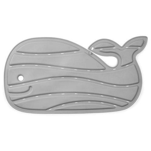 Skip Hop Tapete Anti-Derrapante Moby Cinza