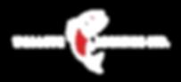 walleye-locating-logo.png