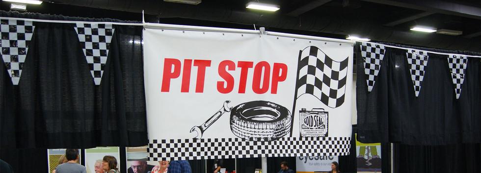 pit-stop-signage-food-station.jpg