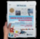newspaper-ad.png