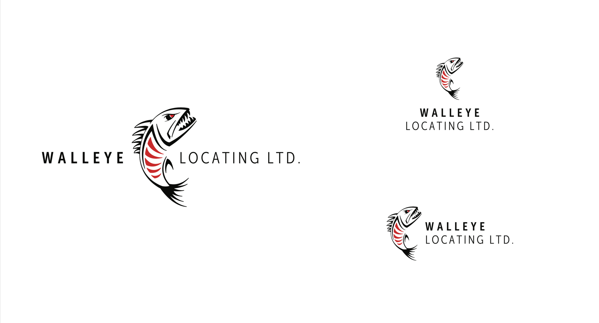 walleye_locating_logo_white.png