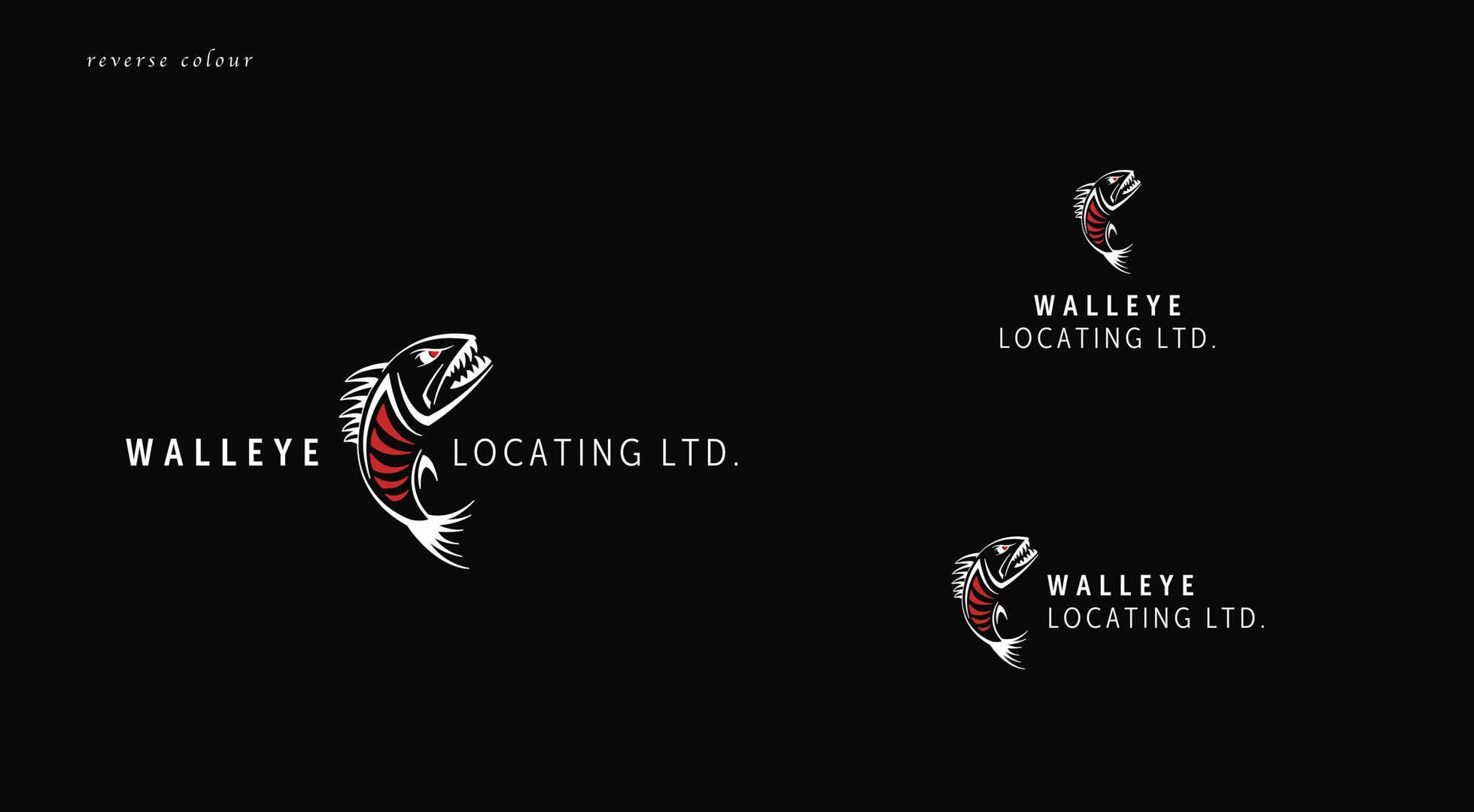 walleye_locating_logo_black.png