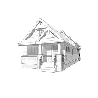 single-storey-cottage-front.jpg