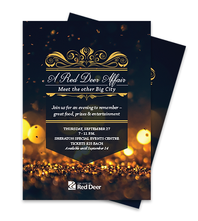 gala-ball-evening-posters.png