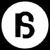 BrandSolo-logo-icon.png