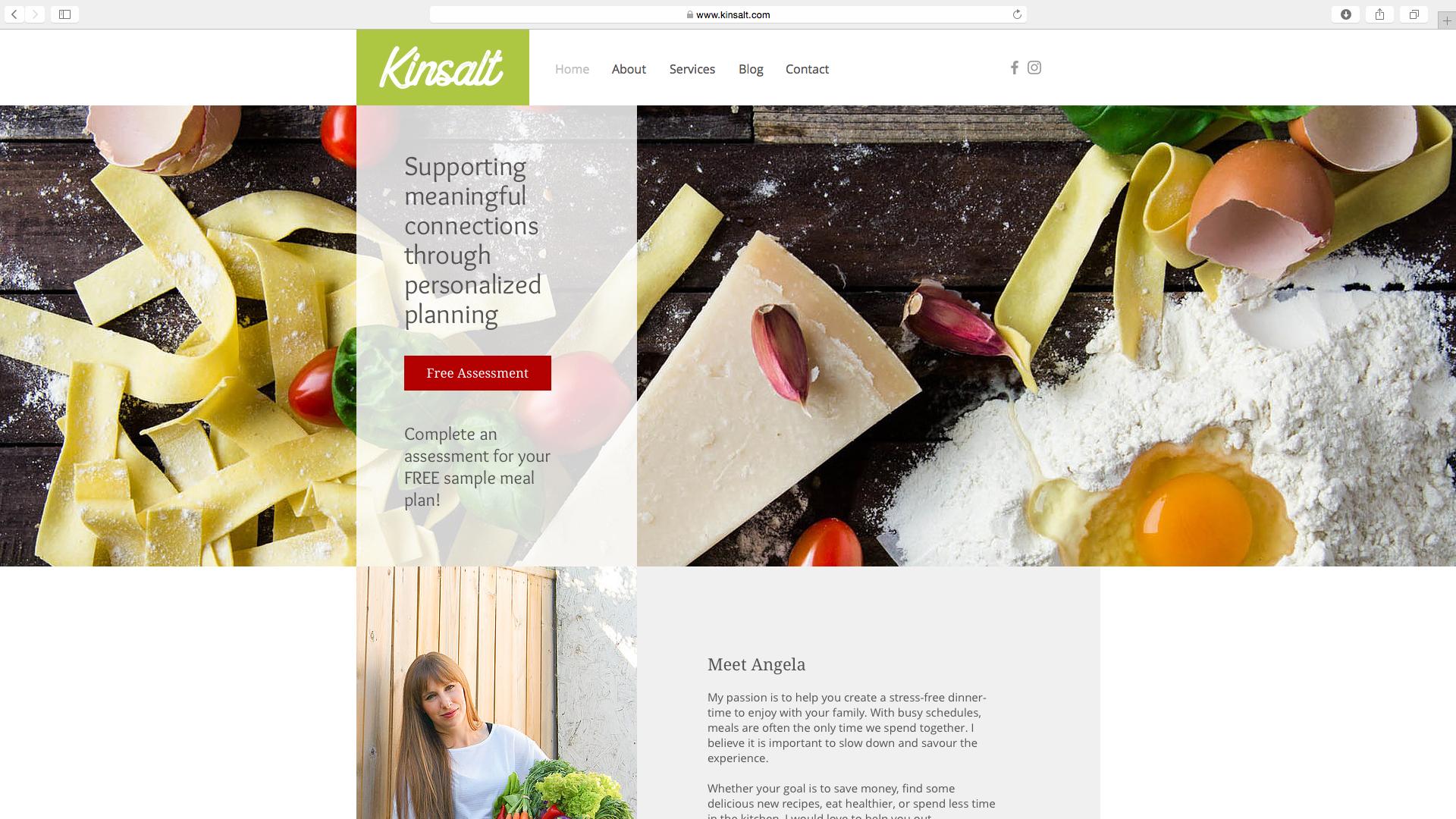 kinsalt_web_layout.png