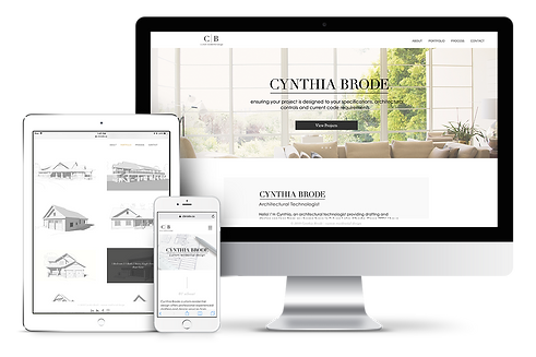 cynthia-brode-website-mockups.png